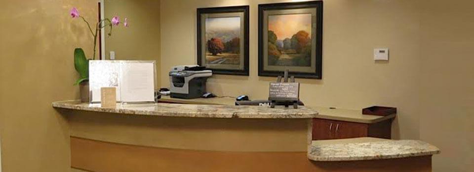 westfields-dental-front-desk-slider
