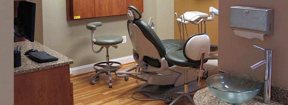 westfields-dental-operatory-slider