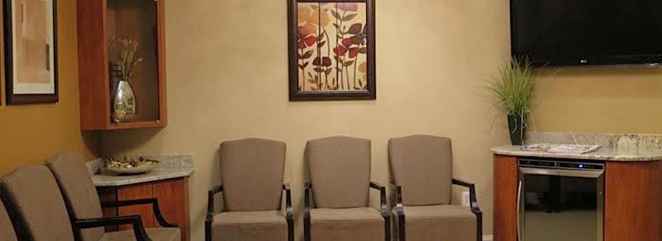 westfields-dental-waiting-room-slider